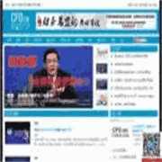 内蒙古新闻网