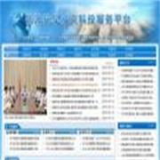 TLF中文字幕组