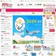 中国上市公司资讯网